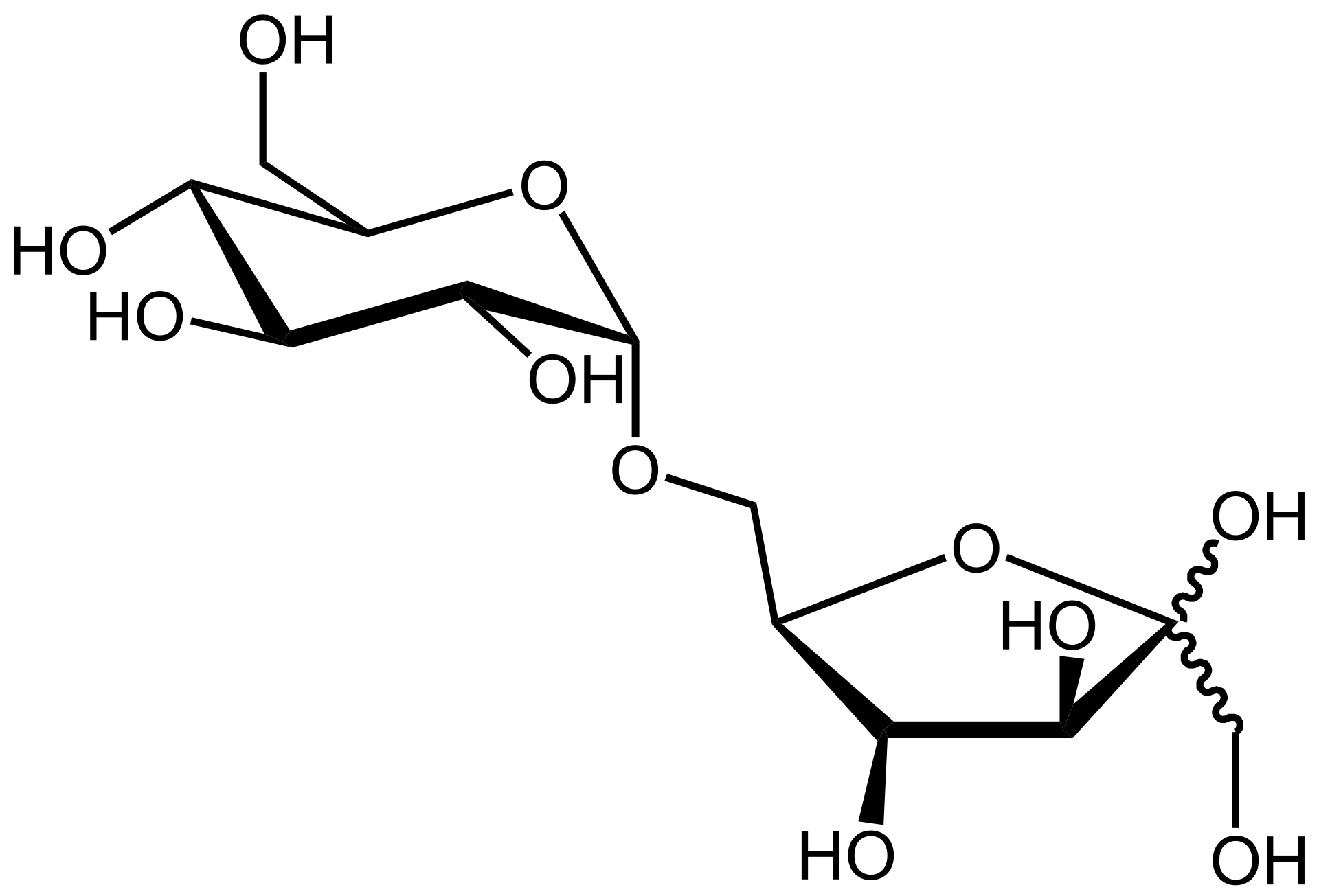 vitanose